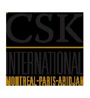 CSK-International